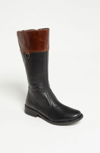 Primigi 'Melody' Boot (Little Kid & Big Kid)
