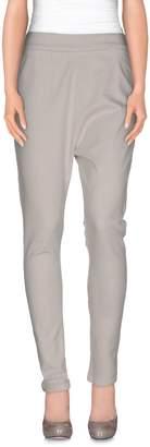 Manila Grace Casual pants - Item 36735439DK