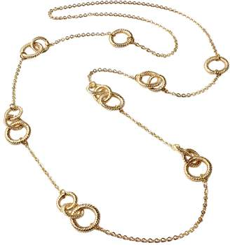 Amrita Singh Women's Vail Station Necklace