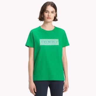 Tommy Hilfiger Athleisure T-Shirt
