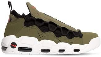 Nike Air More Money Sneakers