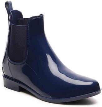 Lauren Ralph Lauren Tally Rain Boot - Women's