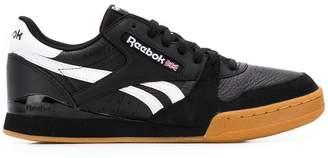 Reebok Phase 1 Pro sneakers
