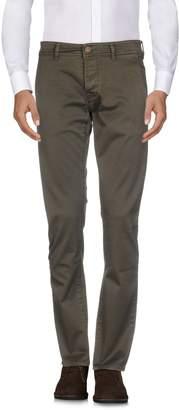 Siviglia Casual pants - Item 36844309
