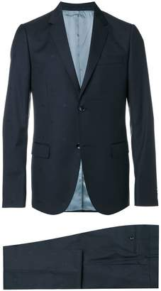 Gucci evening suit