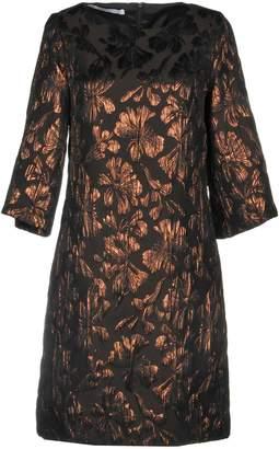 Caractere Short dresses - Item 34846843IF