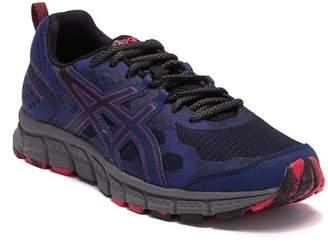 Asics GEL-Scram 4 Neutral Running Shoe