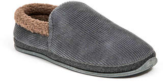Deer Stags Slipperooz Strings Slipper - Men's