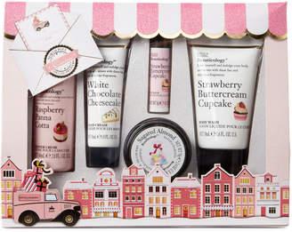 Baylis & Harding 5-Piece Sweet Scented Body Care Gift Set