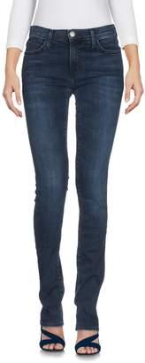 Current/Elliott Denim pants - Item 42668186TT
