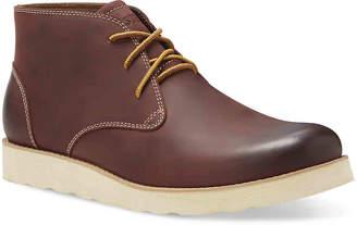Eastland Jack Chukka Boot - Men's