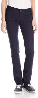 Dickies Junior's Classic 5 Pocket Skinny Pant