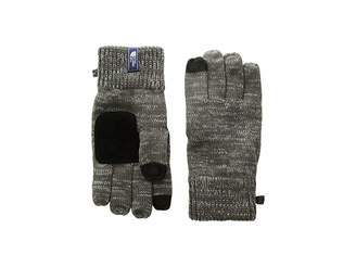 The North Face Salty Dog Etiptm Glove