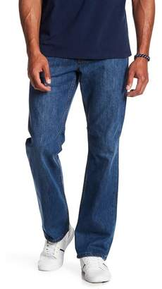 """Tommy Bahama Santorini Island Relaxed Jeans - 30-34\"""" Inseam"""