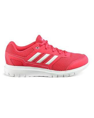 0a865e54780f Adidas Duramo Women Shoes - ShopStyle UK