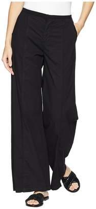 XCVI Glenna Pants Women's Casual Pants
