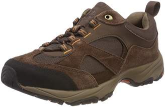 Timberland Women's Broughton Trail Oxfords