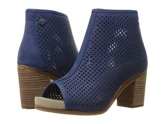Hush Puppies Reyna Mariska Women's Wedge Shoes