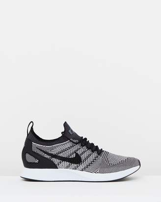 Nike Air Zoom Mariah Flyknit Racer - Men's