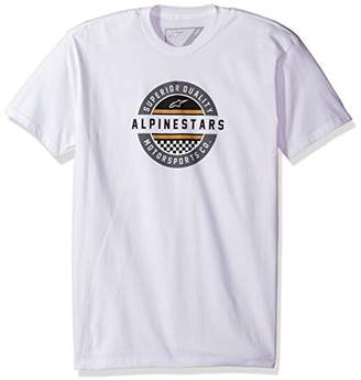 Alpinestars Men's Quick Tee