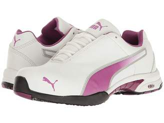Puma Safety Velocity White SD
