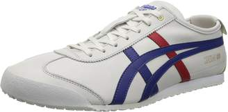 Asics Onitsuka Tiger Mexico 66 Classic Running Shoe
