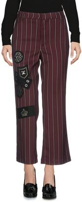 MPD BOX Casual pants - Item 13174433AC