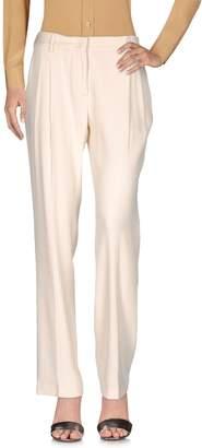 57 T Casual pants