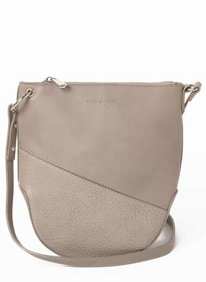 Urban Originals Escape Vegan Leather Bucket Bag