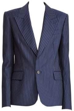 Ralph Lauren Kalena Wool Jacket