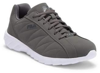 Fila Sagora Sneaker