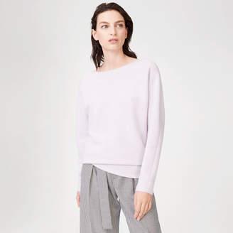 Club Monaco Barera Sweater