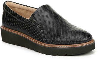 a78c343eed0 Naturalizer Effie Wedge Loafer - Women s