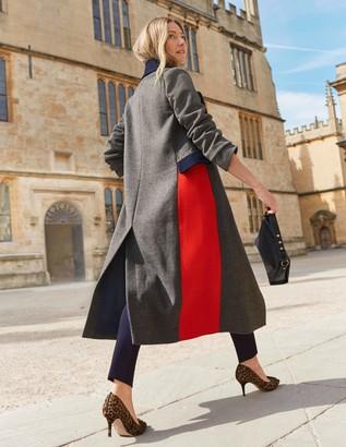 Burney Coat