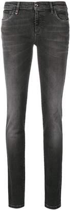 Philipp Plein Violetta skinny jeans