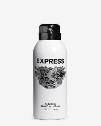 Express Honor Body Spray