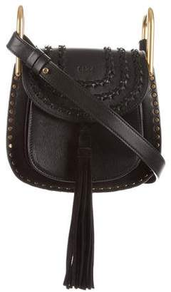 Chloé Mini Hudson Bag