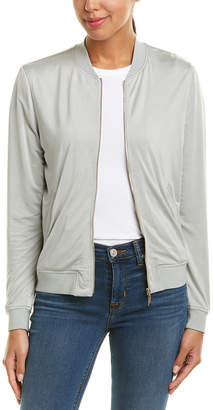 Tart Collections Hollice Jacket