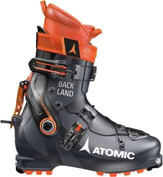 Atomic Backland Alpine Touring Boot