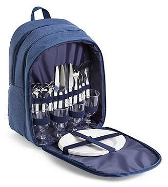 Marks and Spencer 4 Person Back Pack Cool Bag