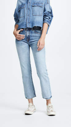 R 13 The Bowie Jeans