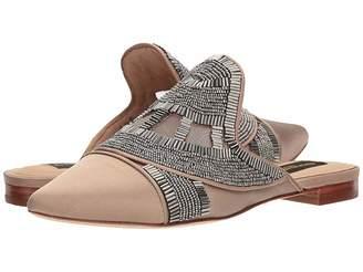 Donna Karan Pheona Mule Women's Slip on Shoes