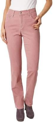 Pioneer Women's Straight Jeans,42/30