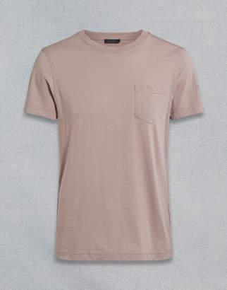 Belstaff Thom T-Shirt