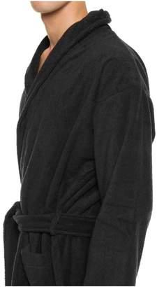 adidas Trefoil Robe