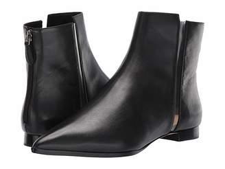 Alexandre Birman Dora Boot 25