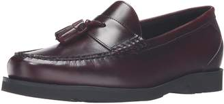 Rockport Men's Modern Prep Tassel Slip-On Loafer