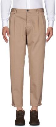 Pt01 Casual pants - Item 13181183KK