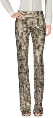 ROOM 52 Casual pants - Item 36949957HE