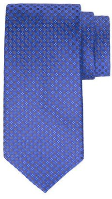 Stefano Ricci COFFEE BEAN PRINTED TIE $275 thestylecure.com
